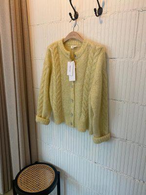 American Vintage Dolsea vest
