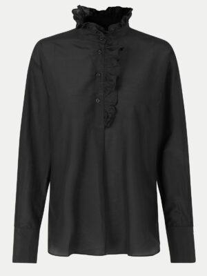Frillo blouse