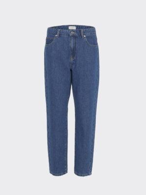 New kenzie jeans