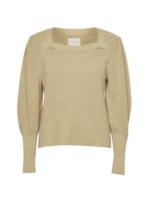 Maria knit