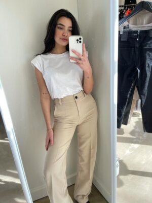 Gale pants
