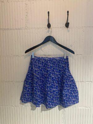 Dayly skirt