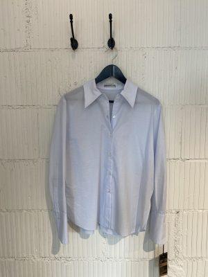 Birsa blouse Drykorn