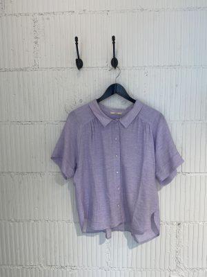 Ambroggio blouse Sessun