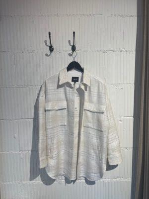 Bougle jacket
