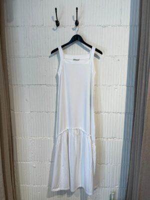 Dinane jurk Drykorn
