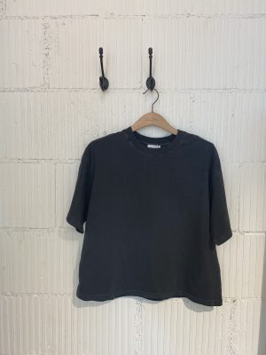 American Vintage Fiz shirt