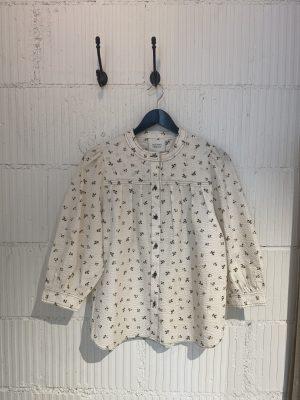 Minsk blouse Second Female