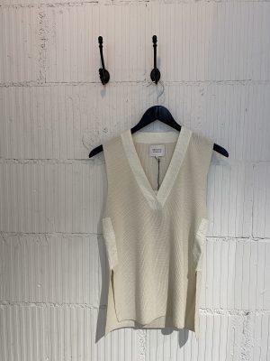 Sapa knit vest Second Female