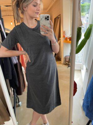 Payton tee dress NORR