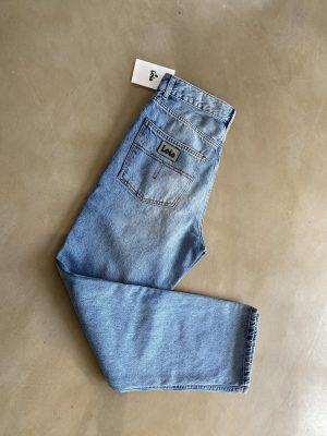 Dana dad fit jeans Lois